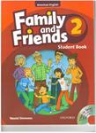 Family andFriend2