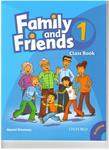 Family andFriend1